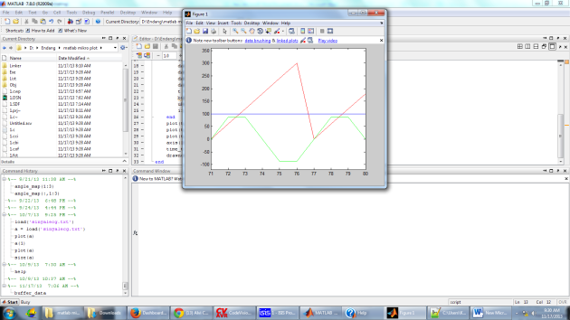 serial_plot_matlab