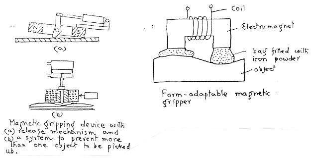 gripper7.TIF