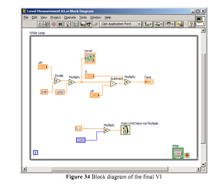 basic_labview_1 (1)