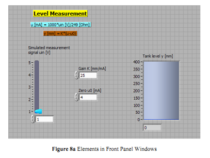 basic_labview_1 (11)