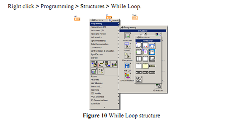 basic_labview_1 (13)