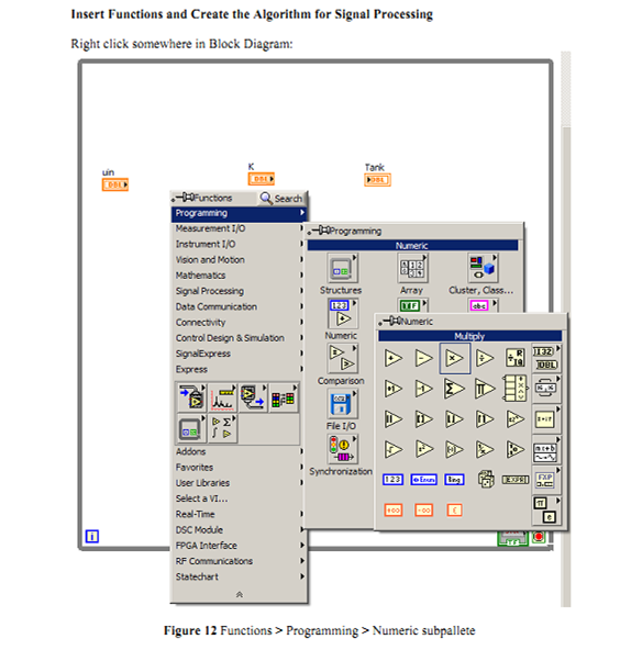 basic_labview_1 (15)