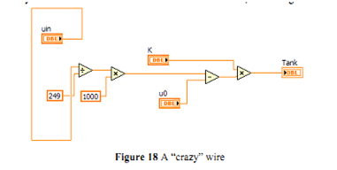 basic_labview_1 (19)