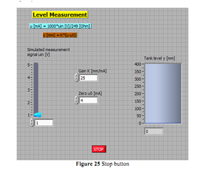 basic_labview_1 (25)