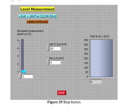 basic_labview_1 (25)
