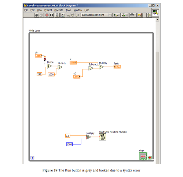 basic_labview_1 (27)