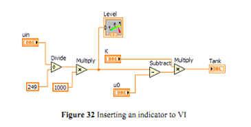 basic_labview_1 (31)