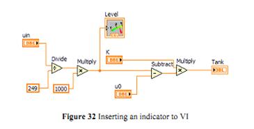 basic_labview_1 (31)