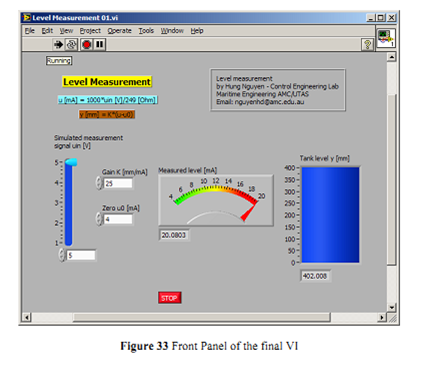 basic_labview_1 (32)