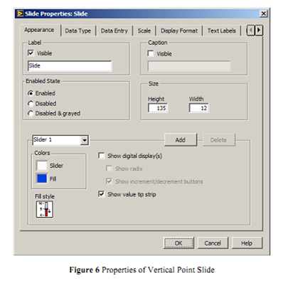 basic_labview_1 (8)