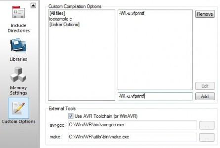 avrstudio_linker_options-445x300